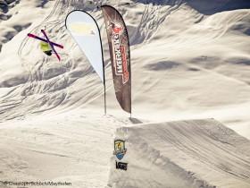 Freeski Open Mayrhofen