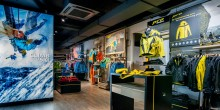 Salewa-Mountainshop-Villach-3