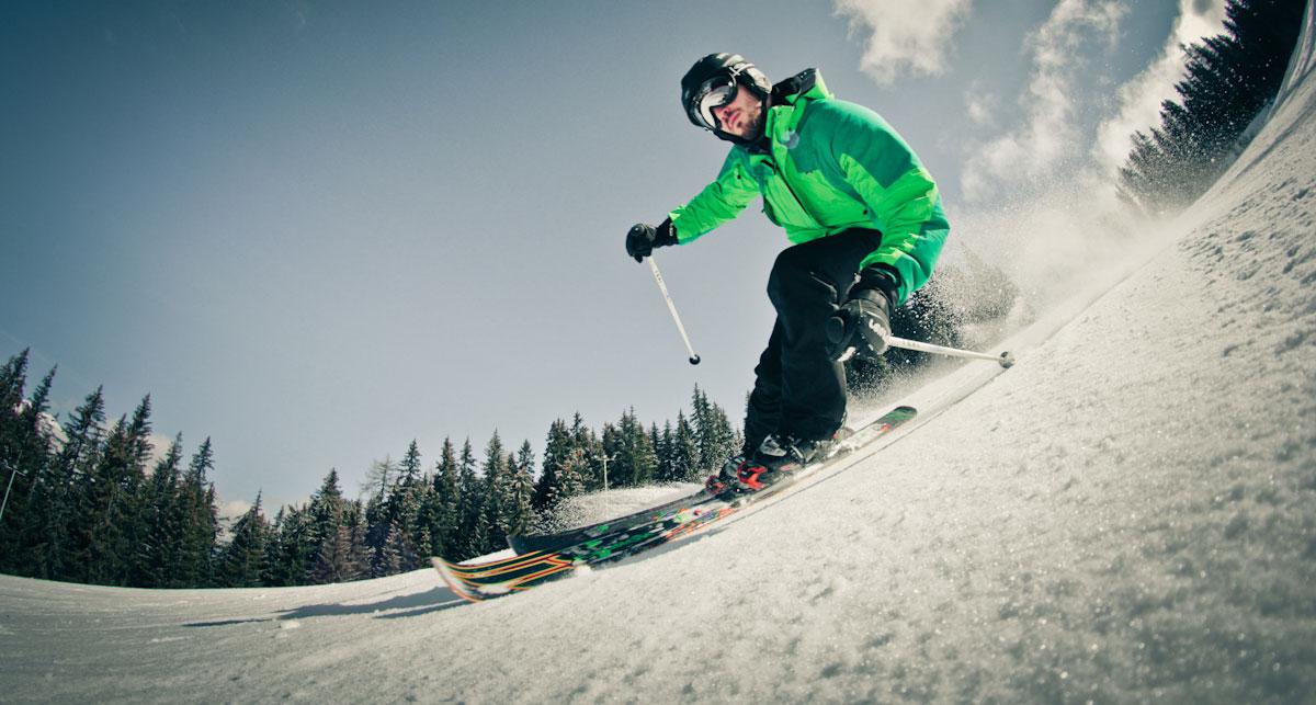 Skitest-Nordica-Fire-Arrow