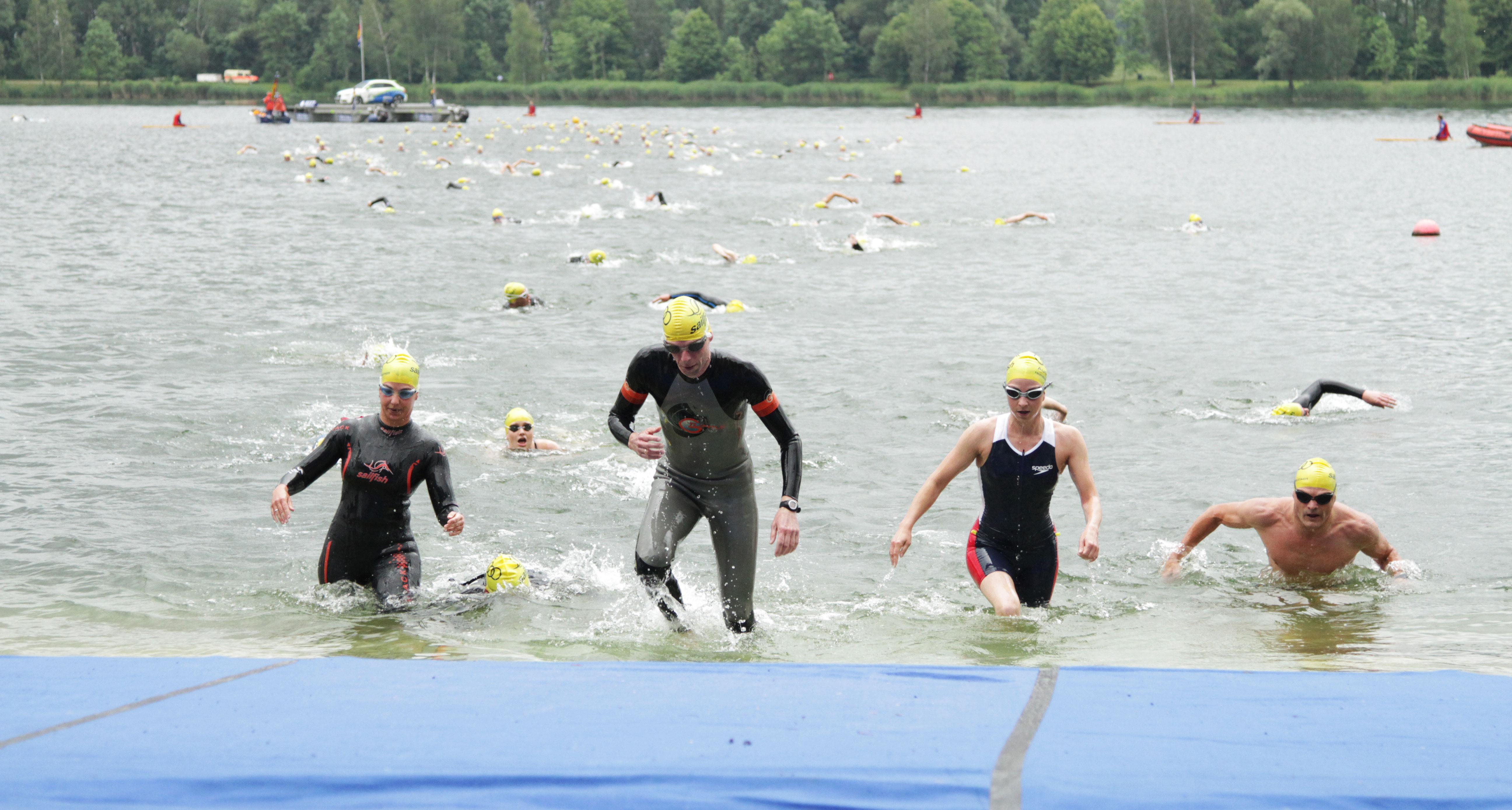 Triathlon-Ingolstadt-2013
