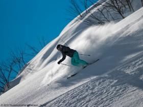 Tirol Winter Freeriden
