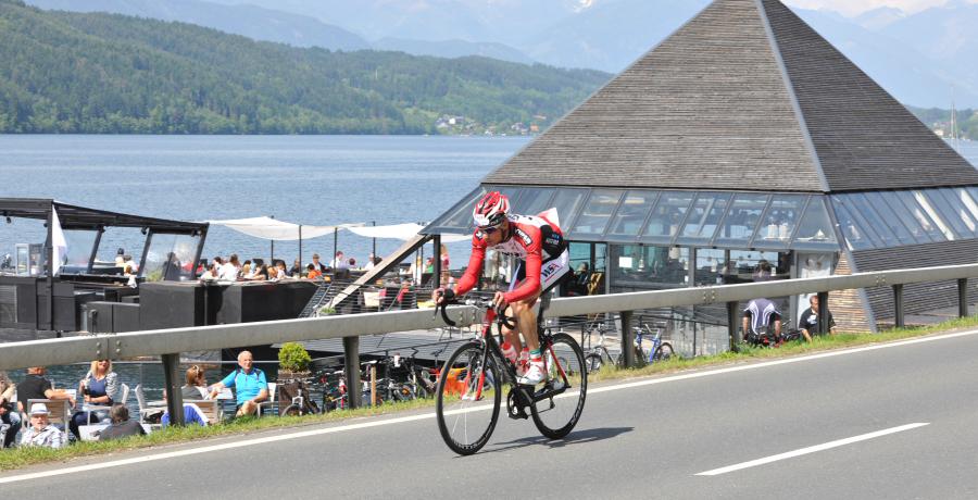 Kaernten-Radmarathon-gewinner