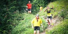 Karwendelmarsch-2013-Tirol