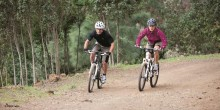 mountainbike-test