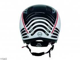 Casco Triathlonhelm