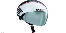 Casco-Zeitfahrhelm-Seite