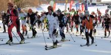 Dynafit-Austrian-Skitour-Cup