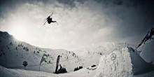 Mayrhofen-Freeski-Open