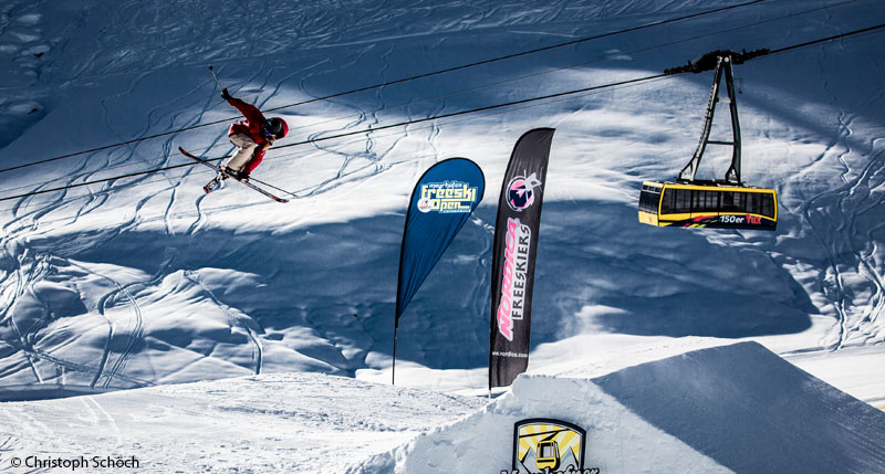 Mayrhofen-Freeski-Open-Lisa-Zimmermann