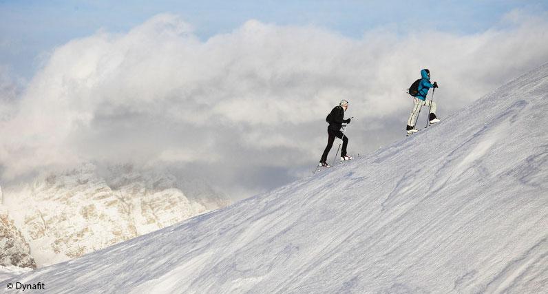 Skitouren-Festival-Berchtesgaden
