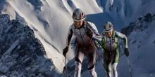 Snow-Leopard-Trophy-Dynafit