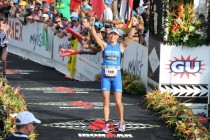 Ironman-Hawaii-Tajsich