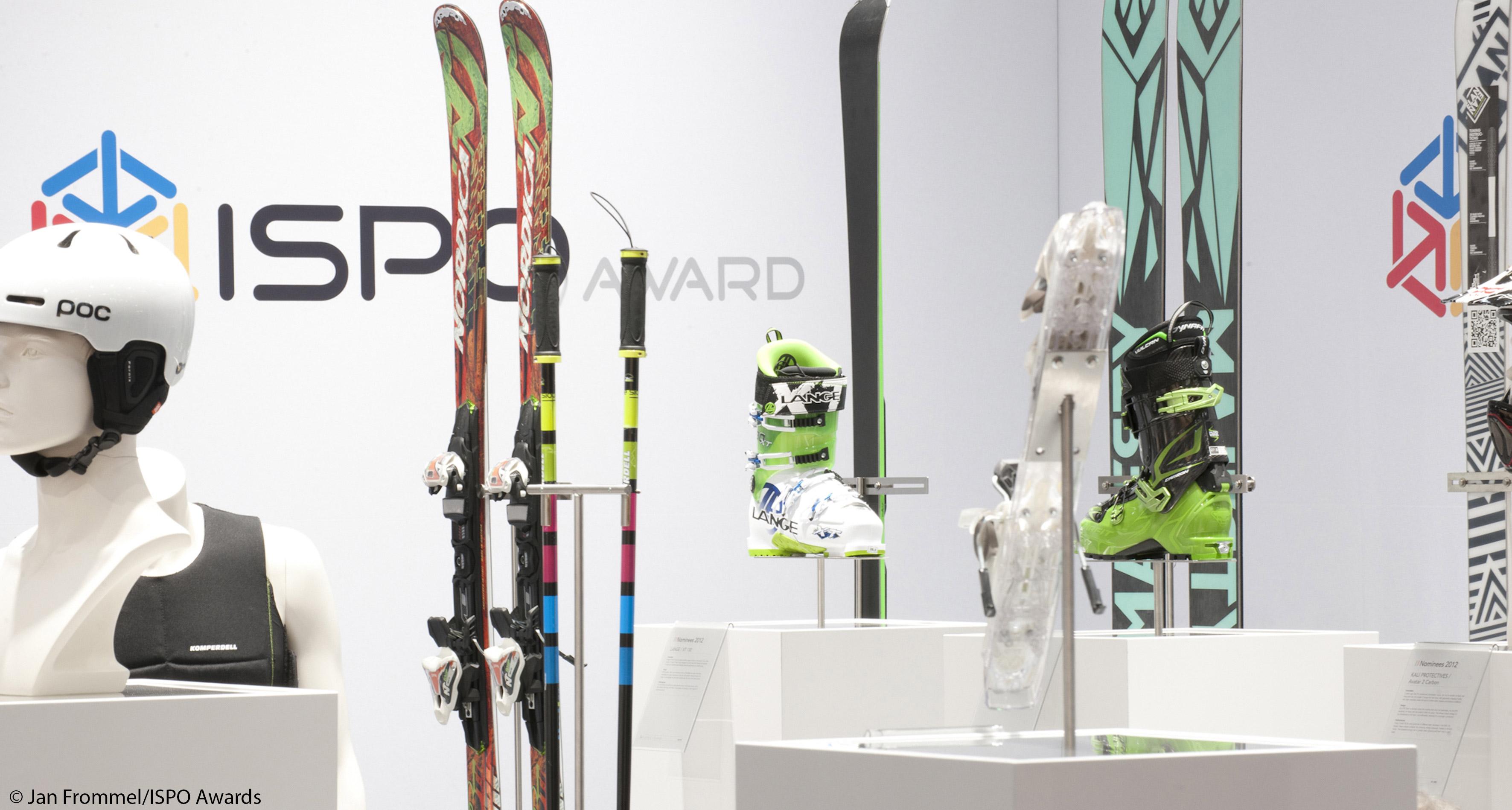 Ispo-Awards-Ski