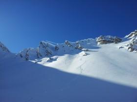 Lines Tirol