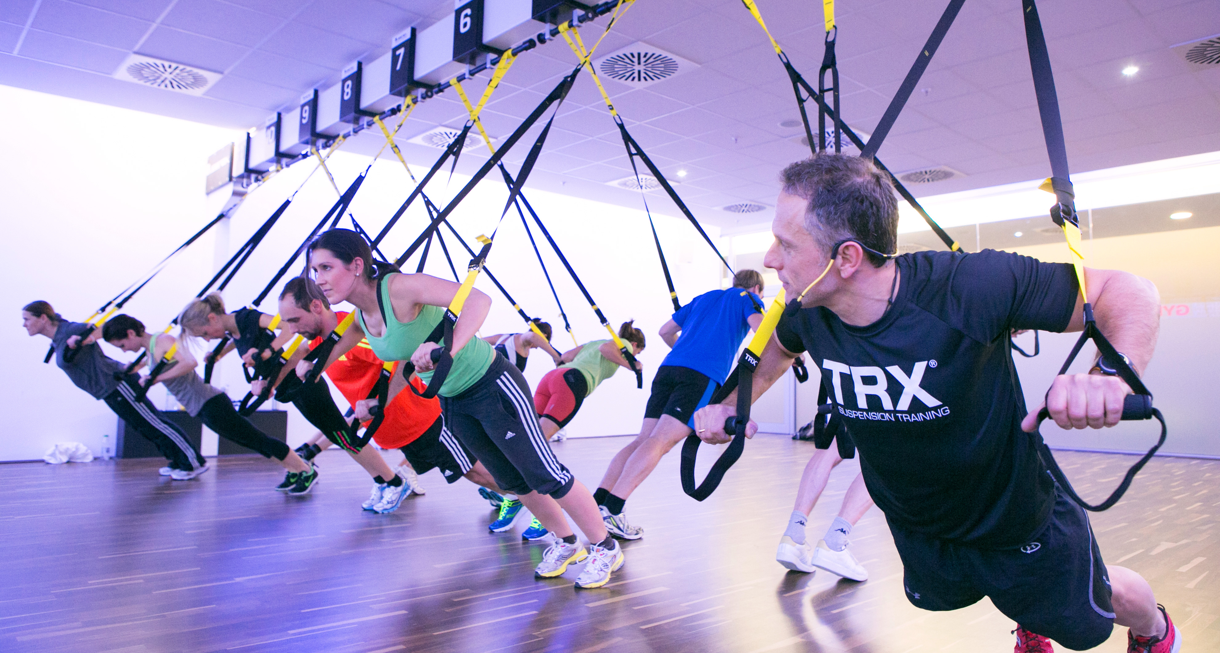 TRX-Training-Gerhard-Budy