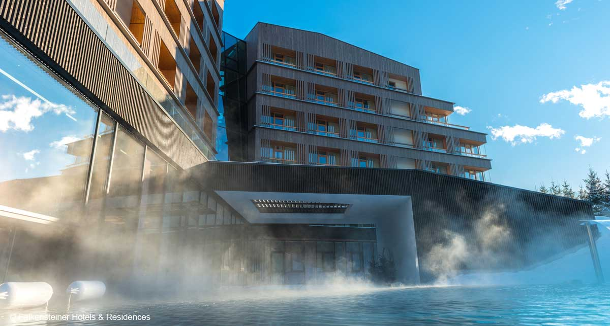 falkensteiner-hotel-schladming-hotel