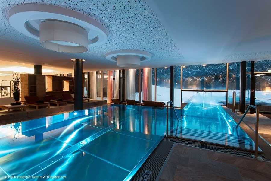 Bratislava Hotel  Sterne