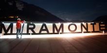 hp-miramonte