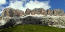 Bergtour-Dreitausender