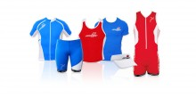Jolsport-Funktionskleidung