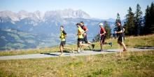Running-Camp-Tirol