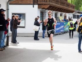 Laufen Emanuel Sportalpen