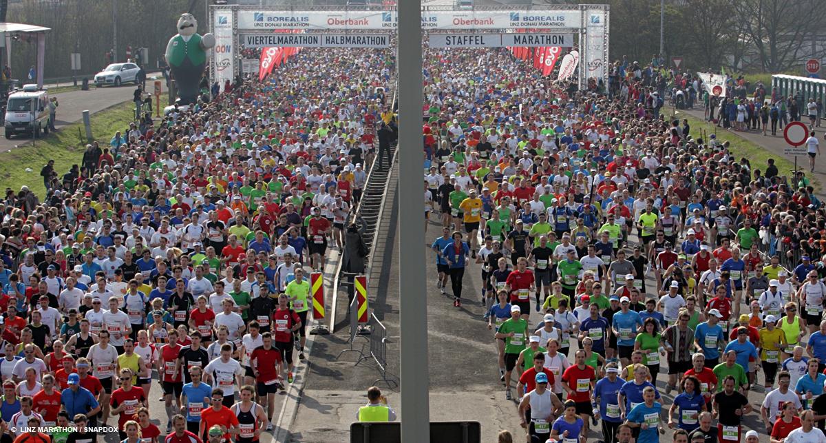 linz-marathon