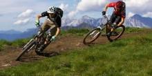 Saalbach Hinterglemm Mountainbike Festival