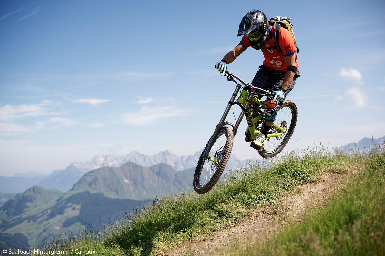 Er Cycle Tour