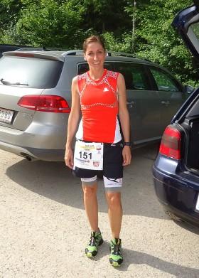 Katrin Berglauf