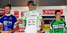 Emanuel-Mondsee-Radmarathon