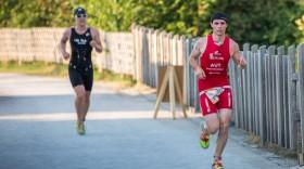 Laufen Triathlon