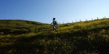 Sibylle Ultra Trail