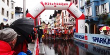 Tiroler Berglauf