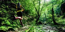 Trail Running Kärnten