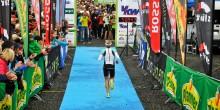 Trans Vorarlberg Triathlon