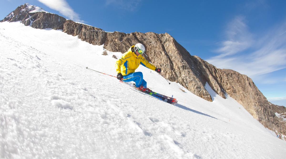 Palmer p carving ski cm  carving ski
