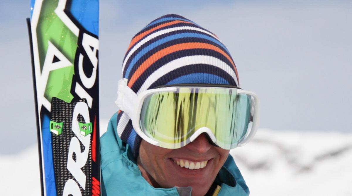 Ski für die Piste 2013/14
