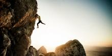 Klettern Sizilien Wohlleben