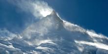 Bergsteigen Manaslu