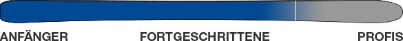 Empfehlungsgrafik Dobermann
