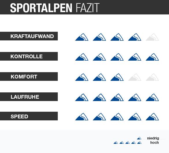 Skitest-Nordica-Dobermann-Grafik