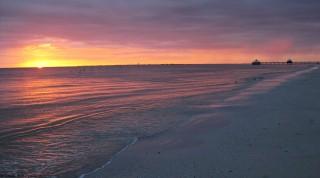 In Florida zählt nicht die Zeit – sondern das Erlebnis.