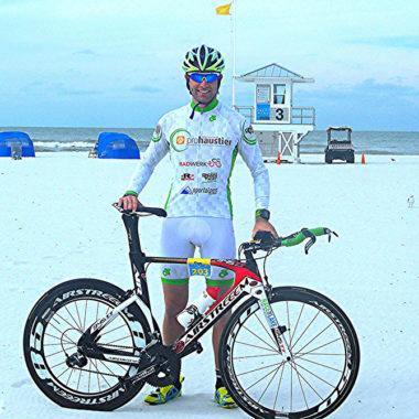 Florida Triathlon