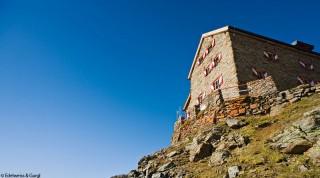 Tirol Ramolhaus