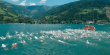 trizell-schwimmstrecke