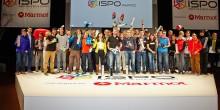ISPO München 2014 Highlights