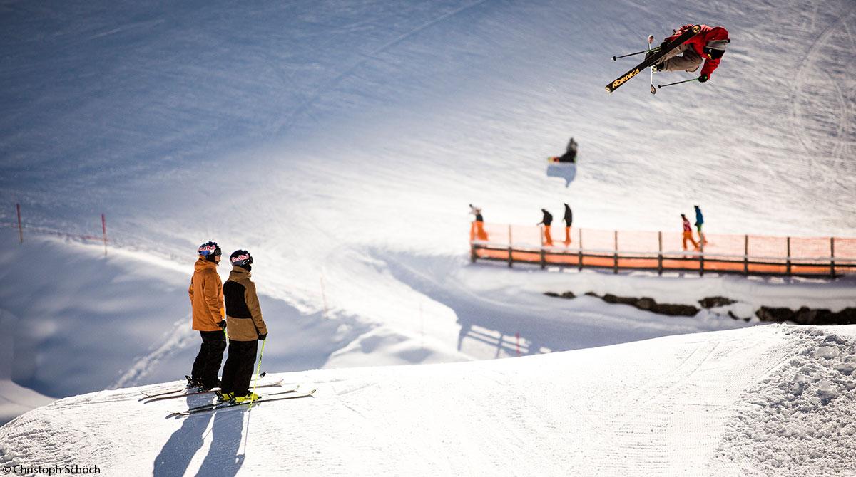 Mayrhofen-Freeski-Open-2014