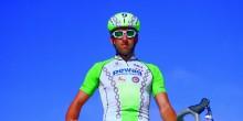 Pewag Racing Marino Vanhoenacker