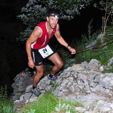 Traunsee-Bergmarathon